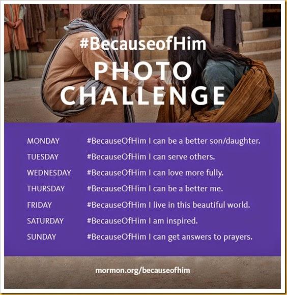 BOH-photo-challenge_01 (1)