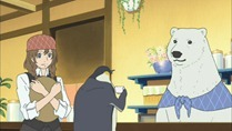 [HorribleSubs] Polar Bear Cafe - 24 [720p].mkv_snapshot_07.55_[2012.09.13_11.26.39]