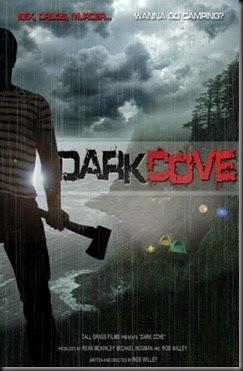 darkcove