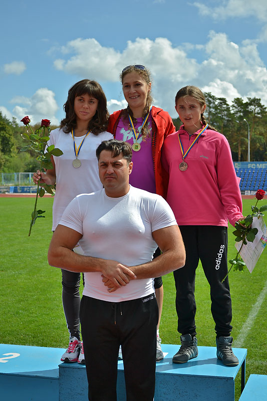 Харьковский марафон 2012 - 333