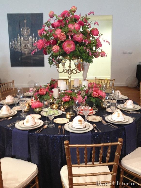 DBD Table 2