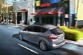 2013-Ford-C-MAX-Hybrid-16