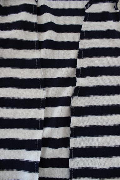 stripedcardi 007