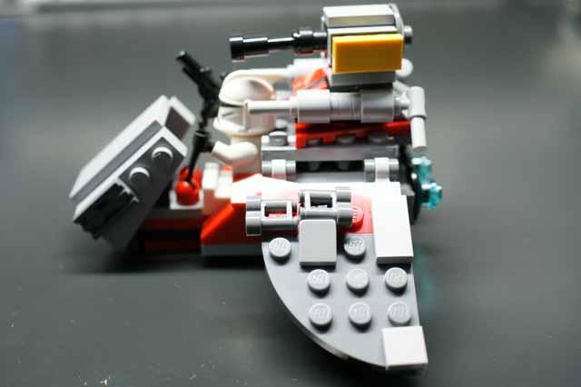 BrickMasterSW 018