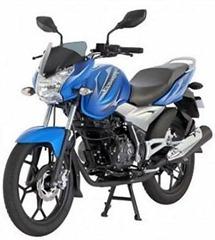Bajaj-Discover-125-ST-Bike