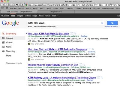 Screen shot 2011-07-17 at PM 06.28.21.png