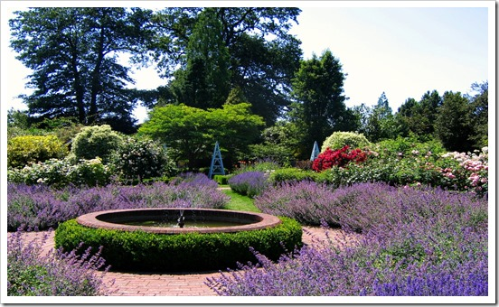 Borde Hill Gardens_ Sussex_O