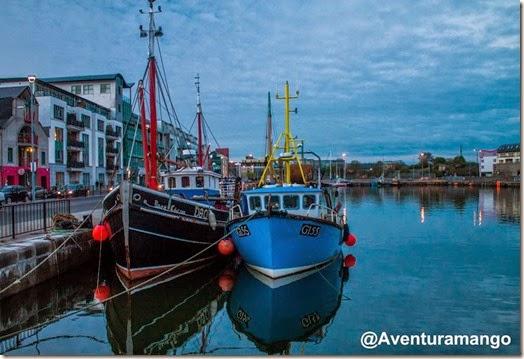 Galway, Irlanda (2)