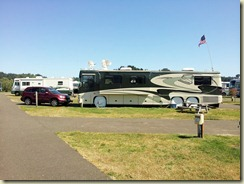Osprey Point RV (2)