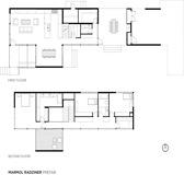 planos-casa-de-lujo-casa-de-madera