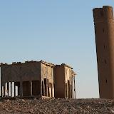 Jaabar - Citadelle (7).JPG