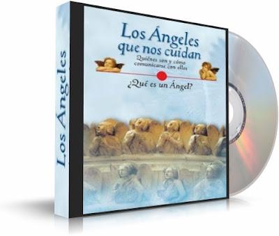Los Angeles Que Nos Cuidan [Audiolibro]
