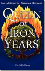 queen-of-iron-years