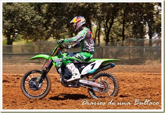 Mx 2011 Entrenos-16