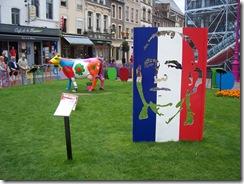 2012.08.05-046 expo Pompidou mobile