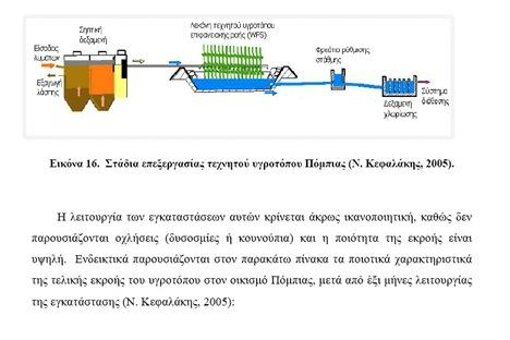 19-3-2012 6-12-52 πμ