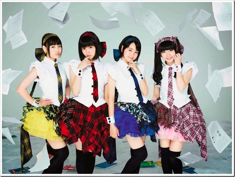 Otome-Shinto_SAKURA-COUNTDOWN_jpop_single