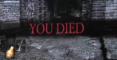 2074406-dark_souls_you_died