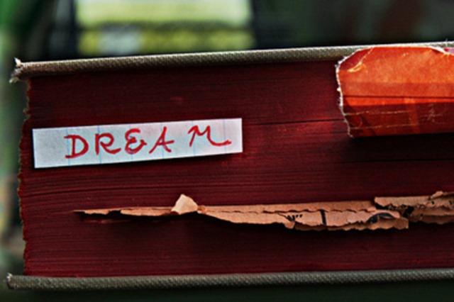 dream-sonho-fim