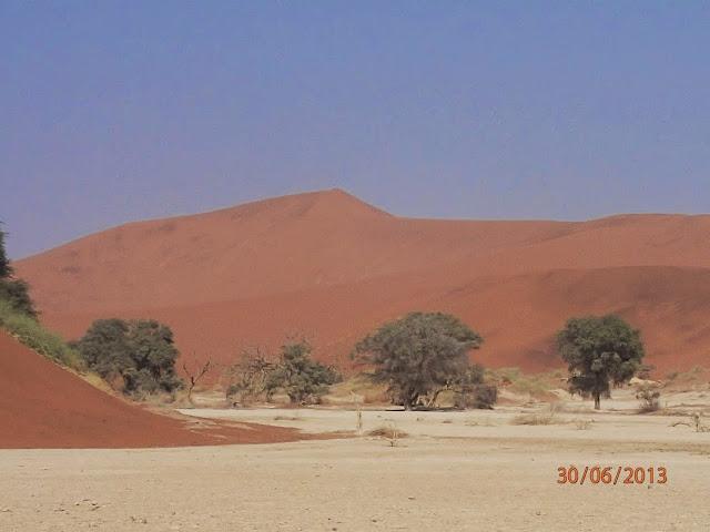 Sossusvlei  Dunes 015.JPG