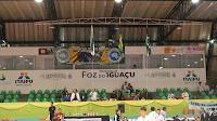 Foz Do Brasil May 2013 - 064.jpg