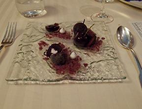 guy-dessert3
