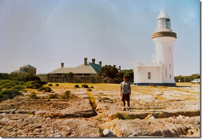 old-lighthouse-2002