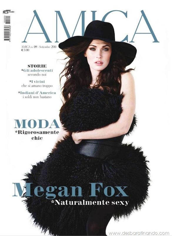 megan-fox-linda-sensual-sexy-sedutora-gostosa-pics-picture-fotos-foto-photos-vestido-saia-salto-lingerie-boobs-decote-sexta-proibida-desbaratinando (106)