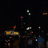 New York 2002 - the%252520late%252520show.jpg