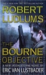 The Bourne-Objective-book