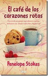 El cafe de los corazones_Z
