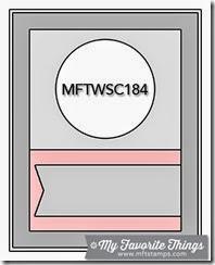 MFTWSC184 (1)