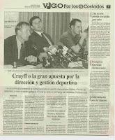 Cruyff_o_la_gran_apuesta_por_la_direccixn_y_gestixn_deportiva.jpg