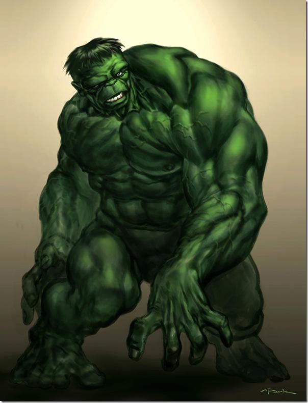 hulk (21)