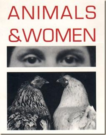animals_and_women atheism