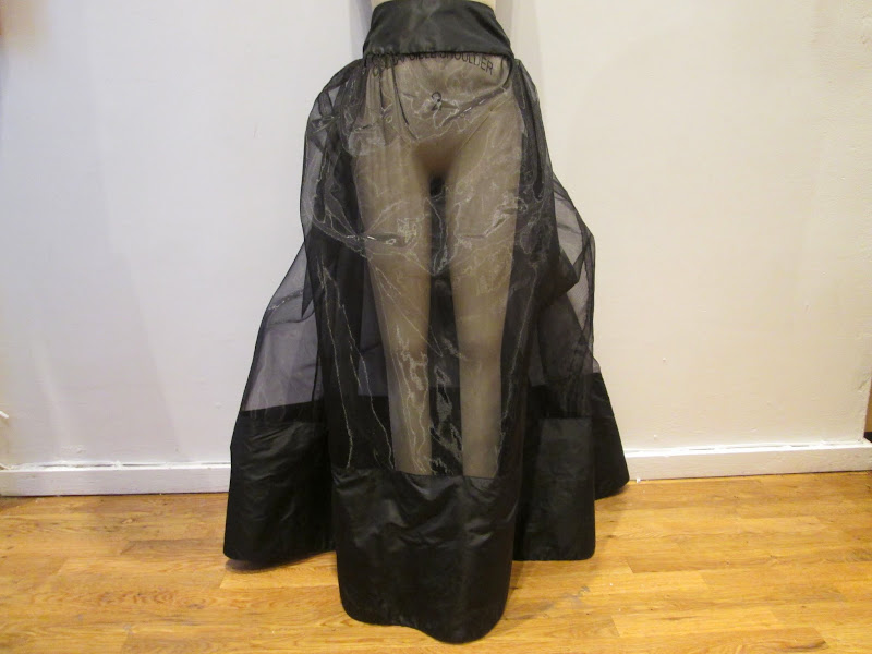 Oscar de la Renta Skirt