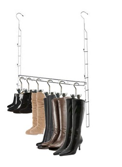 The_Boot_Hanger_Closet_Rod_Doubler-_Adjustable