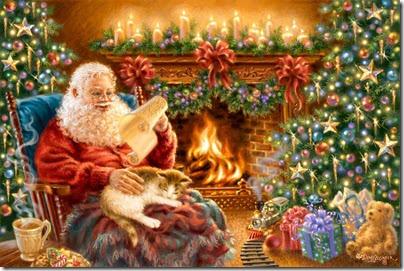 Navidad Dona-Gelsinger cosasàranavidad (36)