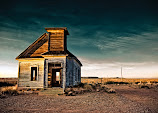 zero-dean-photography-abandoned-church-new-mexico.jpg