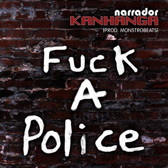 capa_fuck_a_police_002