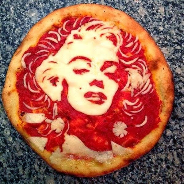 لوحات فنية البيتزا ابداع جديد image018-700487.jpg