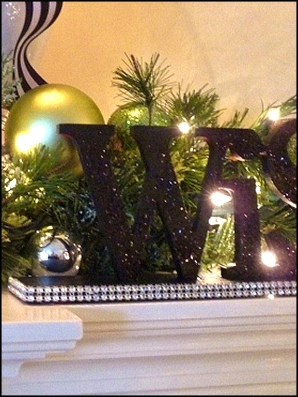 Christmas 2011 018 (800x600)