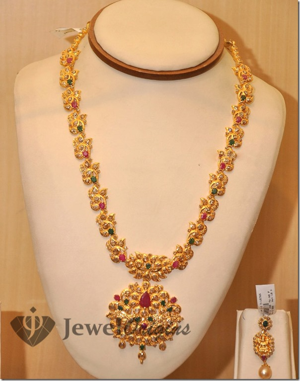 Gold_Haram_Manepally_Jewellers (5)