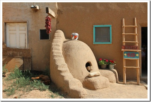 120801_Taos_Pueblo_070