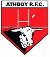 athboy