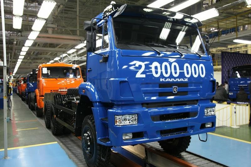 kamaz200milliontruck-27.jpg
