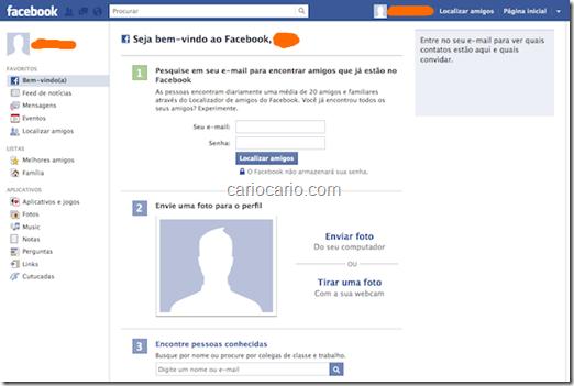 saiba-como-fazer-facebook-5