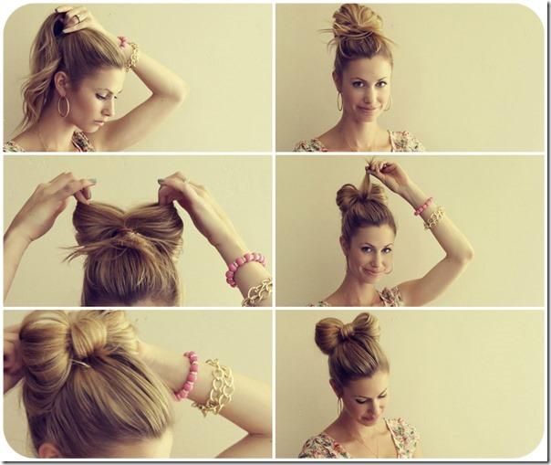 como-fazer-laço-no-cabelo-4