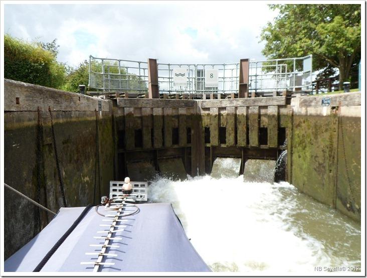 SAM_2011 Culham Lock