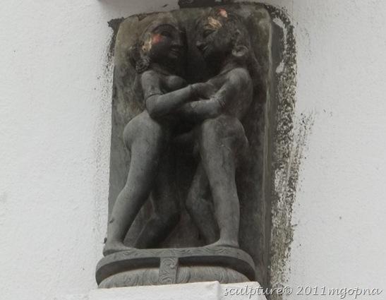 erotic statue 9